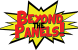 Beyond the Panels Podcast Episode 3