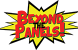 Beyond the Panels Podcast Episode 2