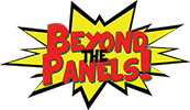 Beyond The Panels