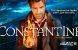 """Constantine """"A Feast of Friends"""""""